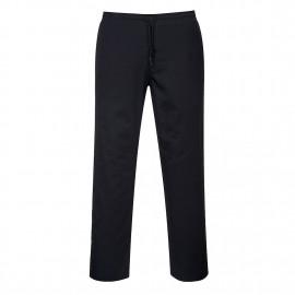Pantaloni cu snur