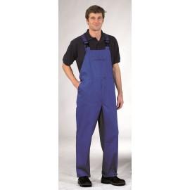 Pantaloni cu Pieptar Burnley