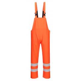 Pantaloni cu Pieptar Sealtex Ultra