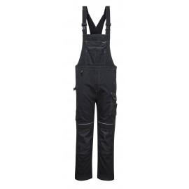 PW3 Pantaloni de lucru cu pieptar