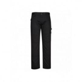 Pantaloni Super Work