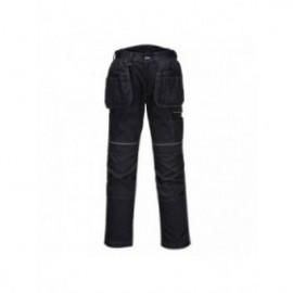 PW3 Pantaloni de lucru