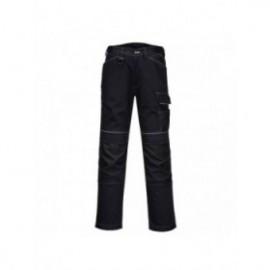PW3 Pantaloni de lucru stretch pentru femei