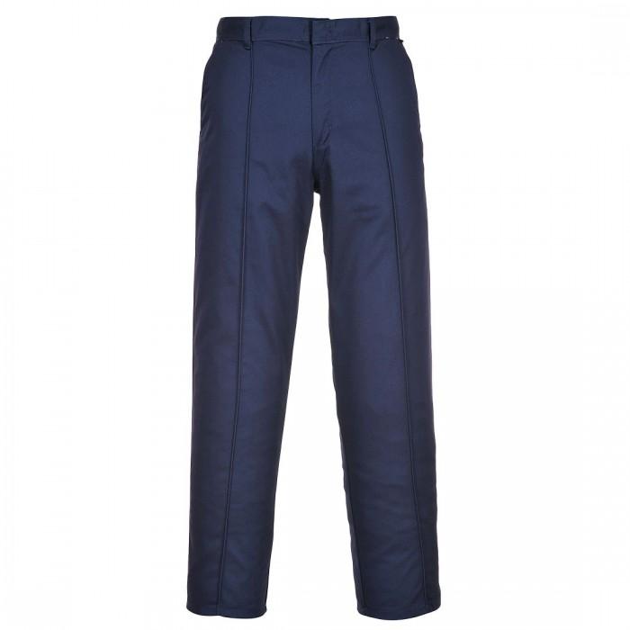 Pantaloni Wakefield