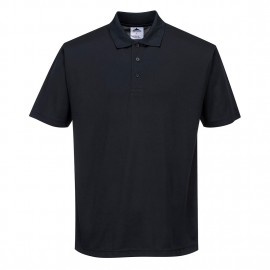 Tricou Polo Terni