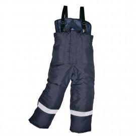 Pantaloni ColdStore
