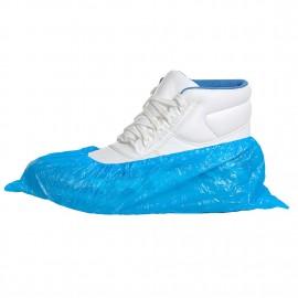 Acoperitori Pantofi de Unica Folosinta din PE