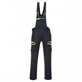 Pantaloni cu pieptar gama DX4