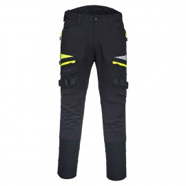 DX4 Pantaloni de Lucru
