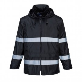 Jacheta de ploaie IONA Classic