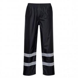 Pantaloni clasici de ploaie IONA