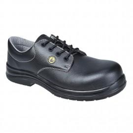 Pantofi cu Sireturi Portwest Compositelite ESD S2