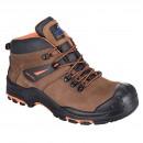 Bocanci Portwest Compozit Montana Hiker S3