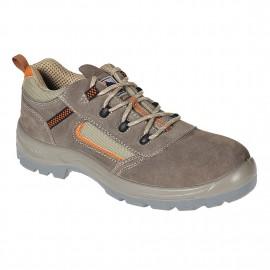 Pantof Portwest Compositelite Reno Low Cut Boot S1P