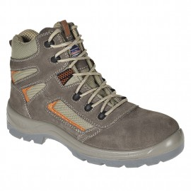 Bocanc Portwest Compositelite Reno Mid Cut Boot S1P