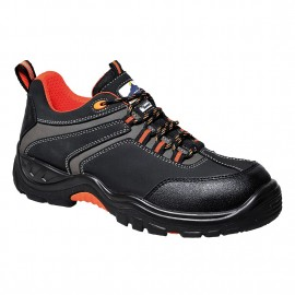 Pantof Operis Portwest Compositelite S3 HRO